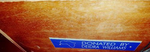 Desks For students (4)