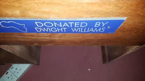 Desks For students (7)
