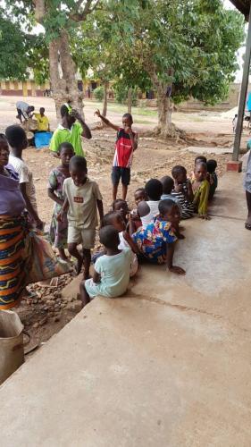 Lighting  Up Ghana Journey 2017 (10)