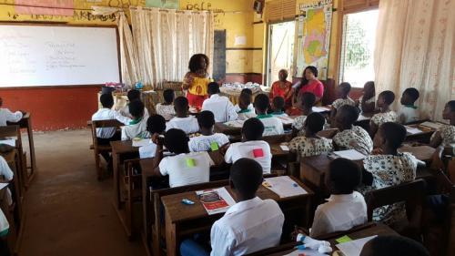 Lighting  Up Ghana Journey 2017 (12)