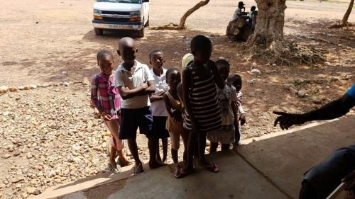 Lighting  Up Ghana Journey 2017 (14)