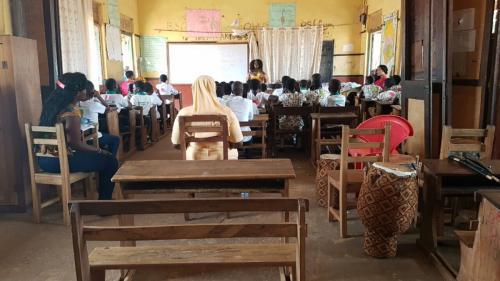 Lighting  Up Ghana Journey 2017 (15)