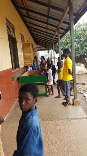 Lighting  Up Ghana Journey 2017 (17)