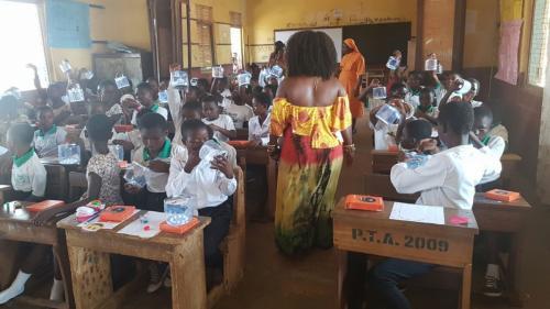 Lighting  Up Ghana Journey 2017 (26)