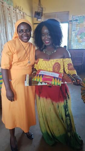 Lighting  Up Ghana Journey 2017 (28)