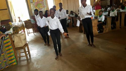 Lighting  Up Ghana Journey 2017 (29)
