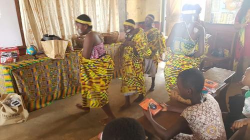 Lighting  Up Ghana Journey 2017 (3)