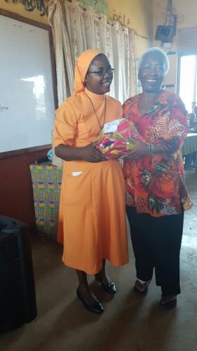 Lighting  Up Ghana Journey 2017 (30)