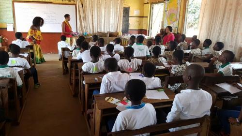 Lighting  Up Ghana Journey 2017 (8)