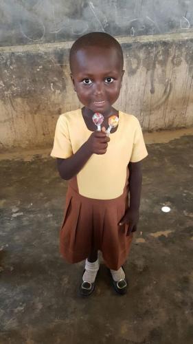 New Kokobiriko DA Primary Scholars (2)