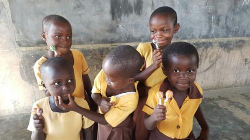 New Kokobiriko DA Primary Scholars (3)