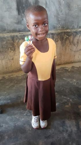 New Kokobiriko DA Primary Scholars (7)
