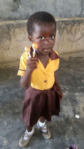 New Kokobiriko DA Primary Scholars (8)