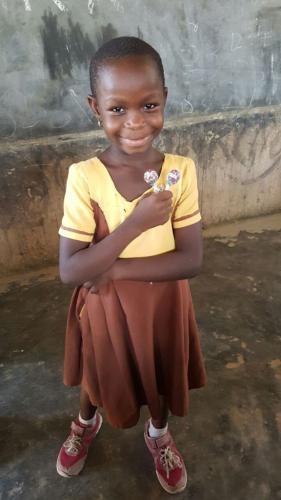 New Kokobiriko DA Primary Scholars (9)