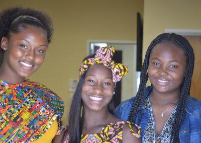 African High Tea15