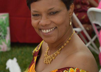 African High Tea17