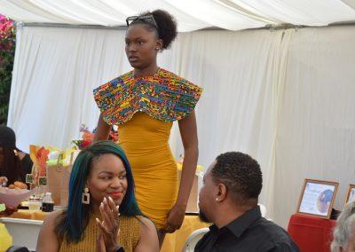 African High Tea22