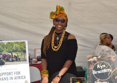 African High Tea27