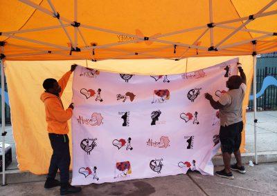 BLACK ARTS LOS ANGLES| JUNETEENTH HERITAGE FESTIVAL8