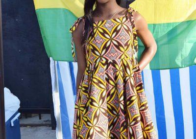 BTAC African High Tea22