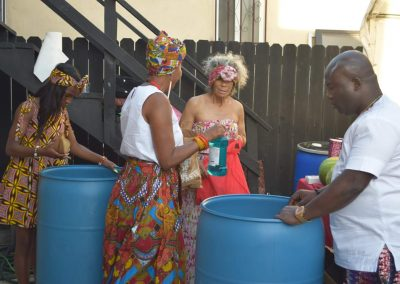 BTAC African High Tea25
