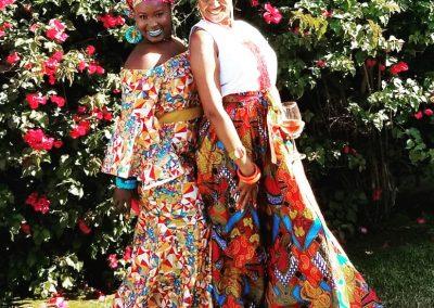 BTAC African High Tea3