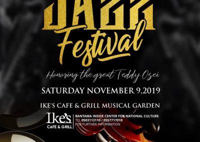 BTAC_Jazz-Festival4
