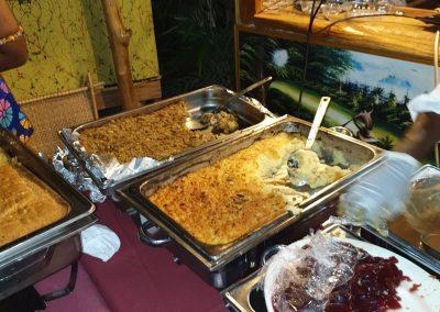 BTAC Thanksgiving2
