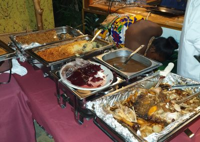 BTAC Thanksgiving7