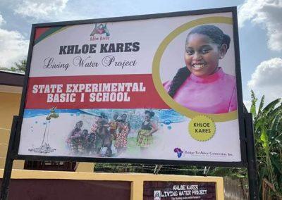 Kloe Kares @ State Expermential Ksi (19)