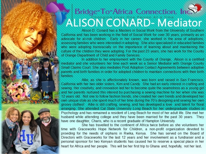 ALISON CONARD-MEDIATOR
