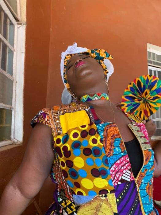 BTAC Travel Around the World (Sierra Leon) (5)