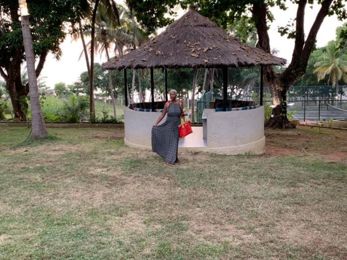 BTAC Travel Around the World (Sierra Leon) (6)