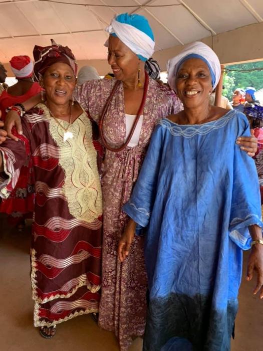 BTAC Travel Around the World (Sierra Leon) (9)