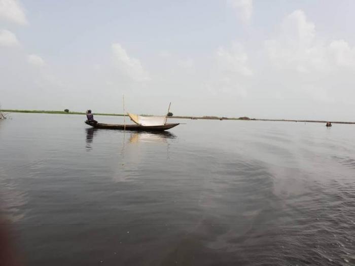 BTAC Travels Around the World (Benin) (16)