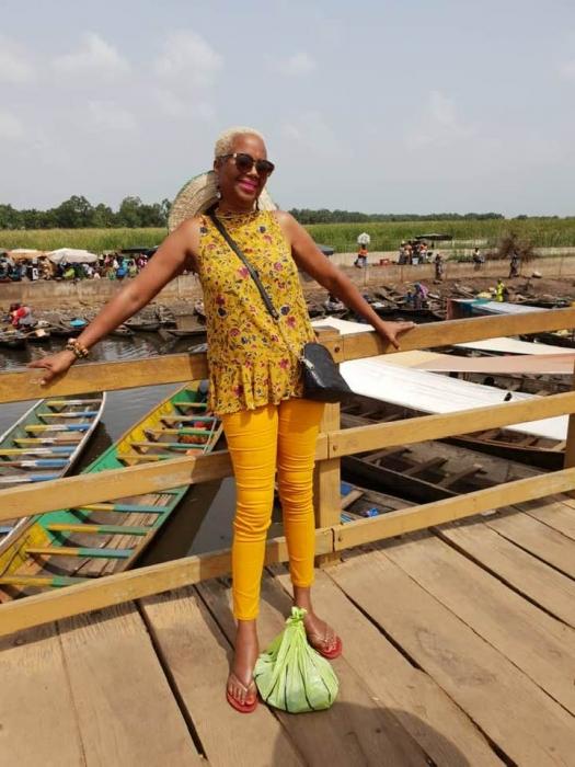 BTAC Travels Around the World (Benin) (17)
