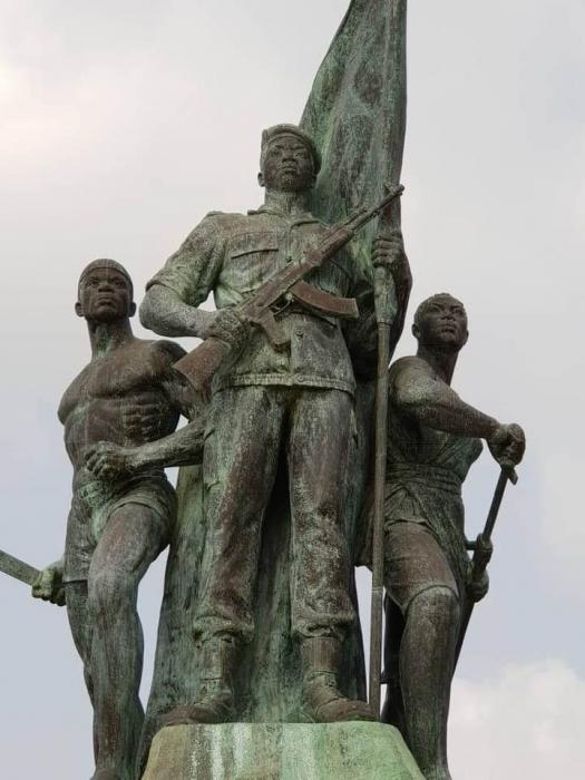 BTAC Travels Around the World (Benin) (18)
