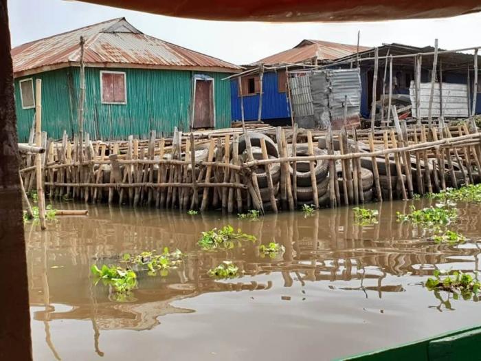 BTAC Travels Around the World (Benin) (21)
