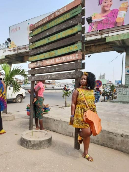 BTAC Travels Around the World (Benin) (4)