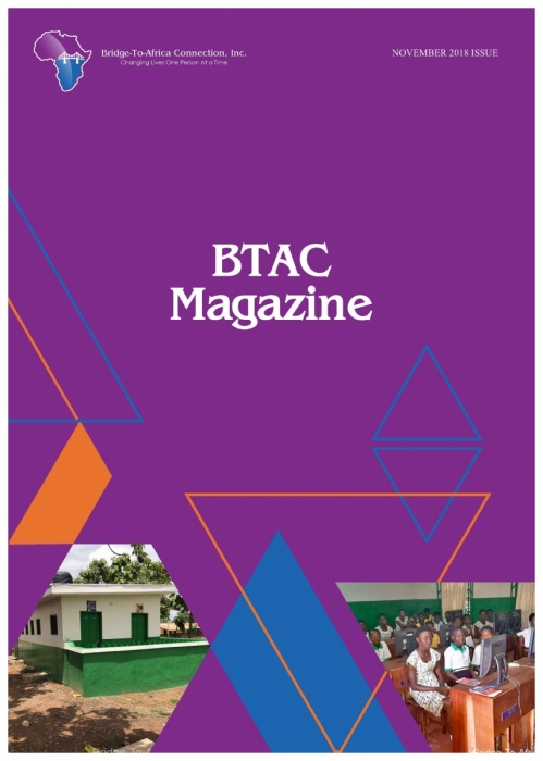 BTAC newsletter_Page_01