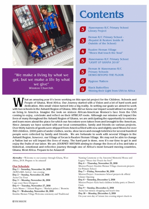 BTAC newsletter_Page_02