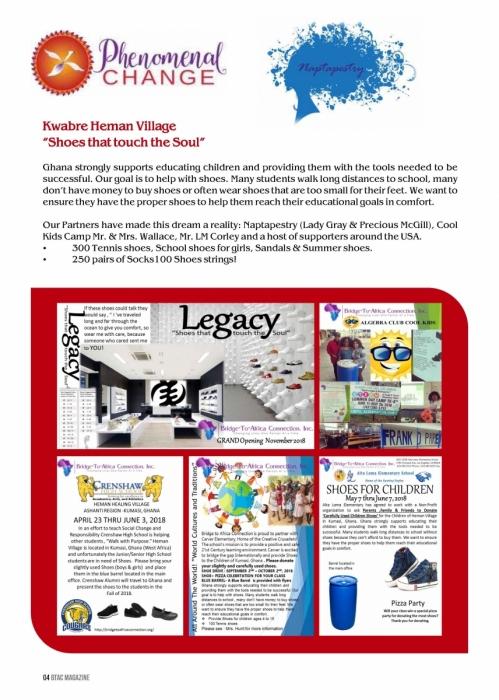 BTAC newsletter_Page_04