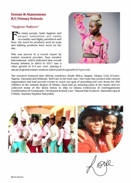 BTAC newsletter_Page_06