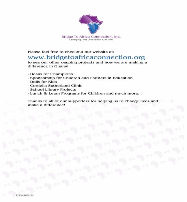 BTAC newsletter_Page_07
