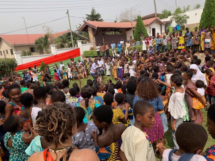 Holiday Event 2018 (Kids Celebrating Kwanzaa 2018)11