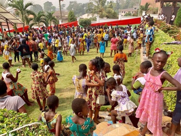 Holiday Event 2018 (Kids Celebrating Kwanzaa 2018)14