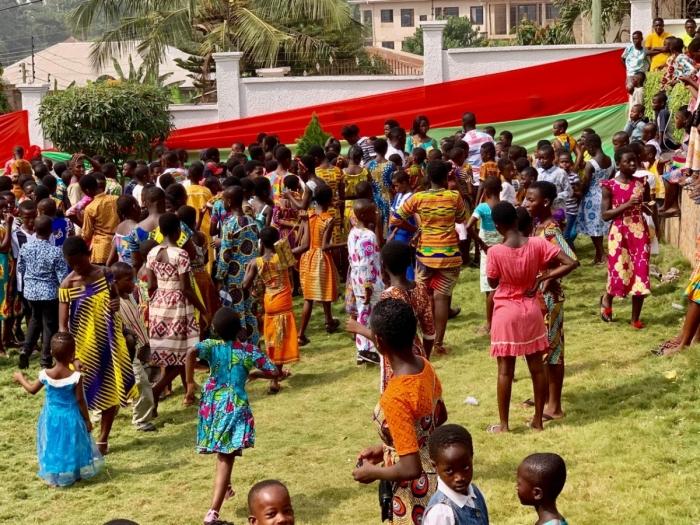 Holiday Event 2018 (Kids Celebrating Kwanzaa 2018)17