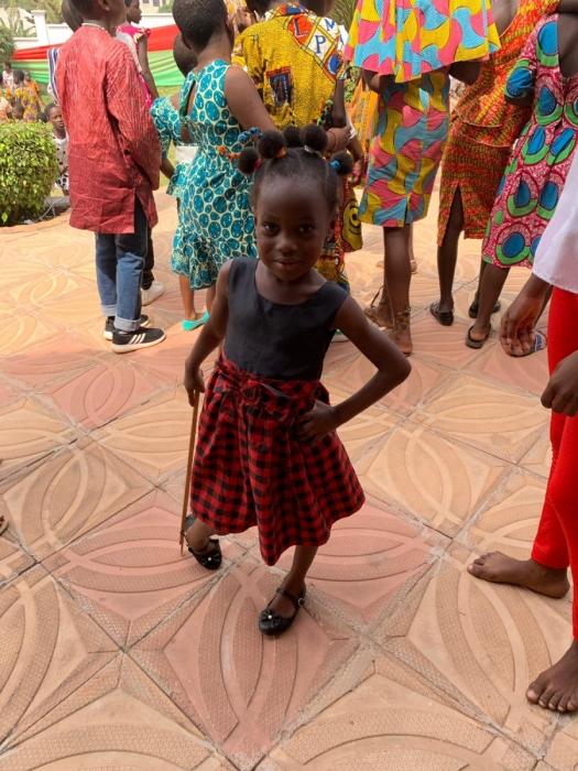 Holiday Event 2018 (Kids Celebrating Kwanzaa 2018)18