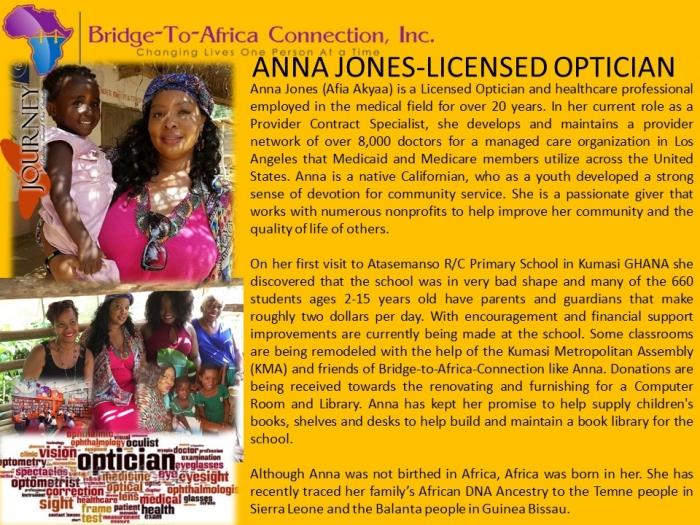 6 Anna Jones - Licenced Optician 6