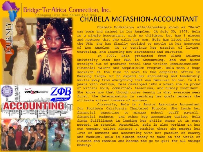 11 Chabela Mcfashion - Accountant 11